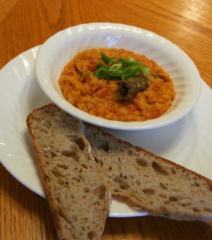 lentil stew1